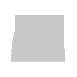 light mcdonalds